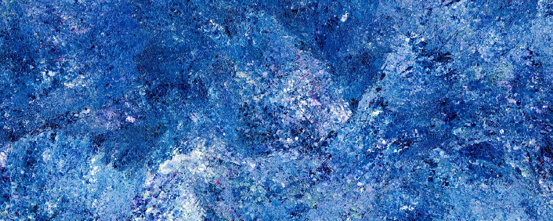 VKI Art - Moondrops